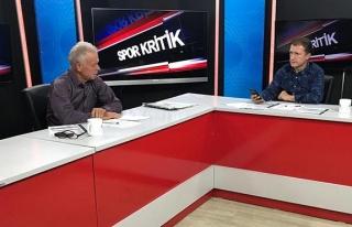 Konya Anadolu Selçukspor maçının detayları Spor...