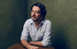 Zonguldaklı yönetmene büyük onur