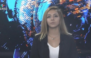 15 Ekim 2018 Ana Haber Bülteni