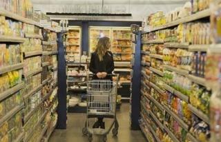 6 bin üründe haksız fiyat artışı tespit edildi