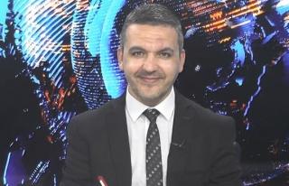 7 Kasım 2018 Ana Haber Bülteni