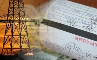 Binlerce vatandaşın elektrik faturasını devlet ödeyecek!
