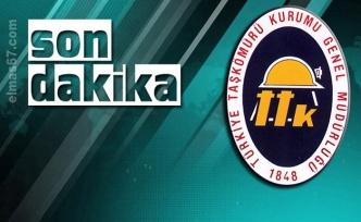 """""""TTK'ya işçi alımı siyasi malzeme yapılmamalıdır!"""""""