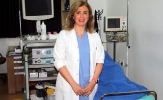 Dr. Gültekin: Kalın bağırsak kanserinde erken tanı önemli