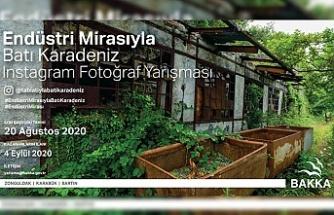 BAKKA'dan fotoğraf yarışması