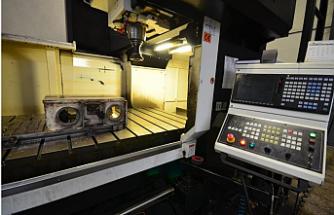 BAKKA Maden Makinaları Sektöründe Pazar Araştırması Başlatıyor