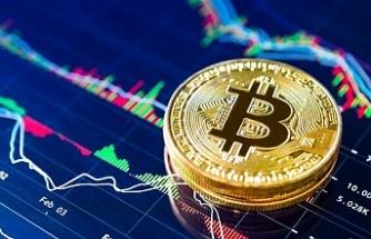 Geniş Alt Coin Seçeneklerine Yatırım Yaparak Para Kazanın