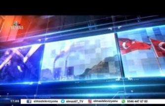 17 Nisan 2019 Artı Eksi (Bülent Dikmen-Ekrem Murat Zaman)