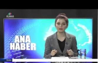 18 Mart 2019 Ana Haber Bülteni