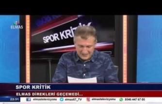 21 Ocak 2019 Spor Kritik