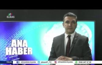 27 Mart 2019 Ana Haber Bülteni