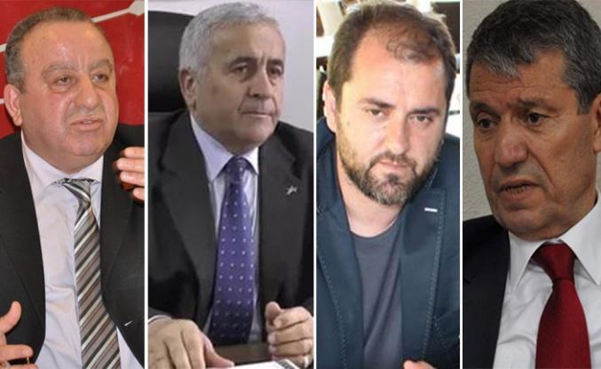 Canlı yayında tartıştılar… Ali Uzun CHP'den aday gösterilecek mi?