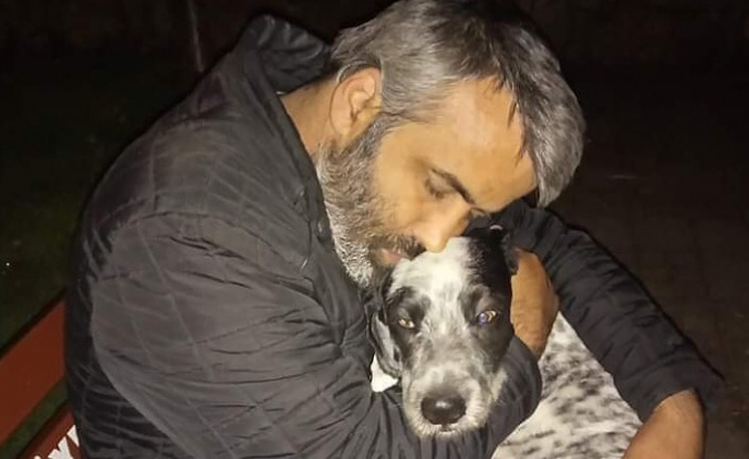 Mehmet Karadayı vefat etti