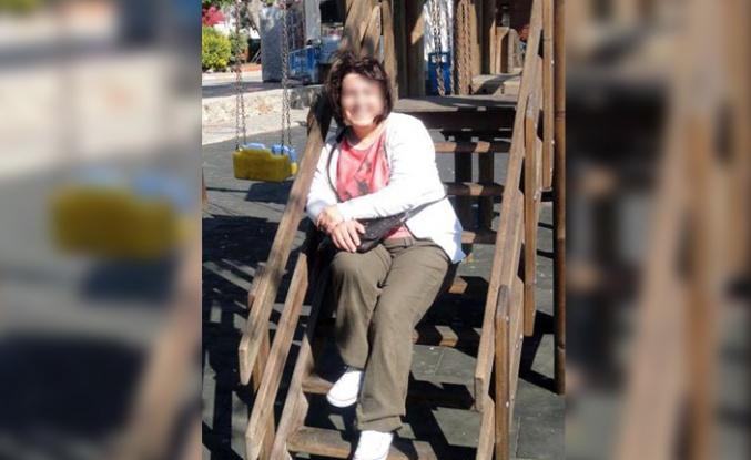 Zimmetine 1 milyon 200 bin lira geçirdiği iddiasıyla tutuklanmıştı...
