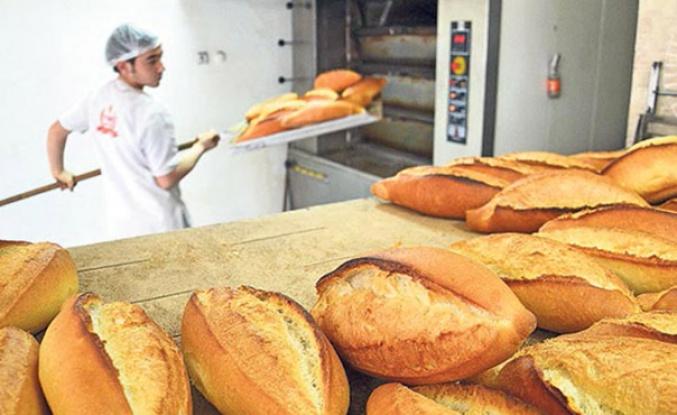 Ekmeğe zam yolda... Bakın ne kadar olacak?