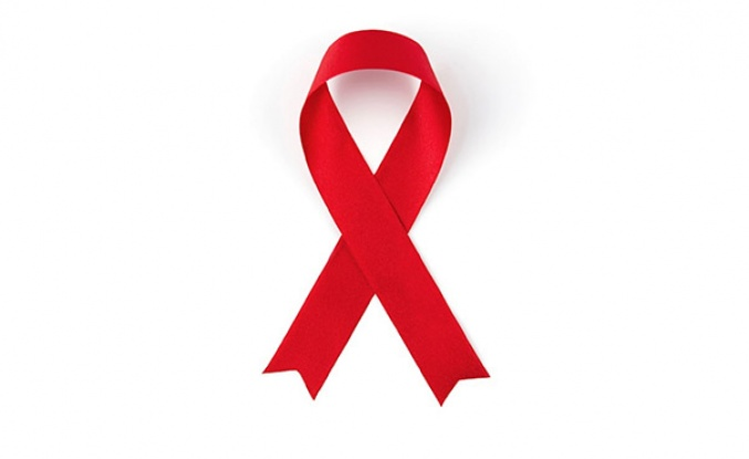 1 Aralık 'Dünya Aids Günü'