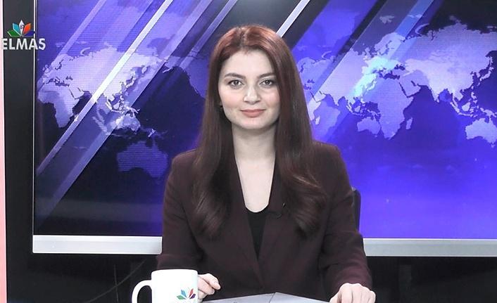 18 Ocak 2019 Ana Haber Bülteni