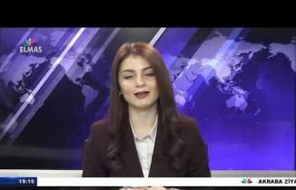 02 Şubat 2019 Ana Haber Bülteni