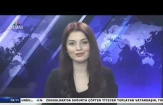 30 Aralık 2018 Ana Haber Bülteni