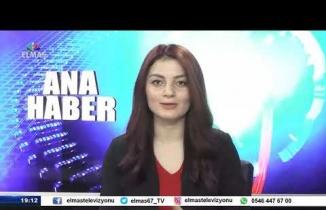 5 Mart 2019 Ana Haber Bülteni