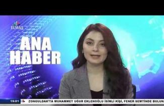 7 Mart 2019 Ana Haber