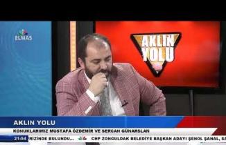 """""""CHP'nin meclis üyesi listesi büyük kavga çıkaracak"""""""