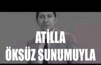 Halk Soruyor MHP Zonguldak Belediye Başkan adayı Hamdi Ayan cevaplıyor