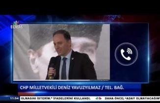 """""""Milletvekilinin 70 bin liralık borcuyla aday olacak?"""""""