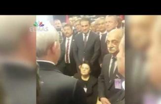 """""""Yanlış yaptık…"""" Kemal Kılıçdaroğlu'ndan Zonguldak itirafı!"""