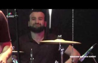 Zonguldak BKM Rock Konseri