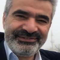 Av. Ali Kahraman